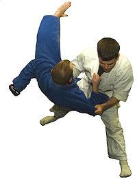 200px-Judo01NoBack