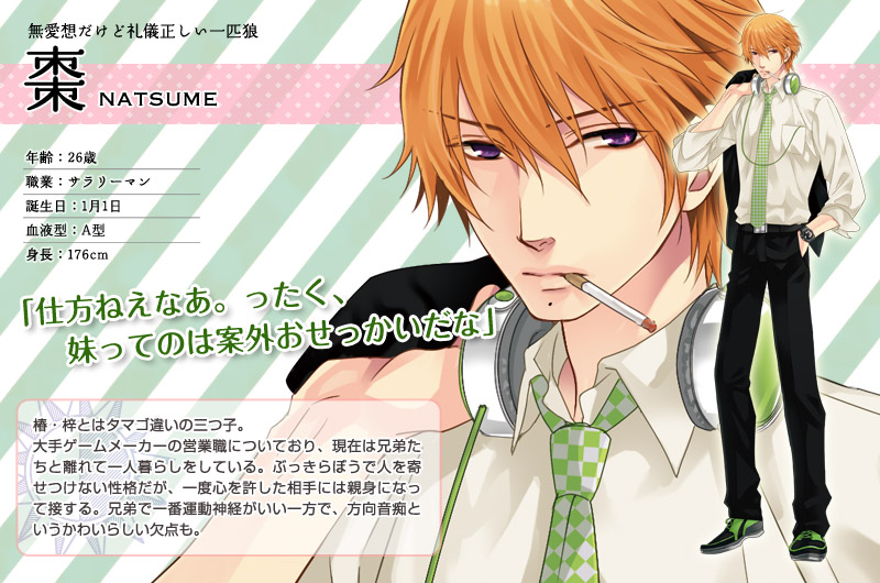 Natsume-brothers-conflict-32311881-800-530BROTHERS20CONFLICT